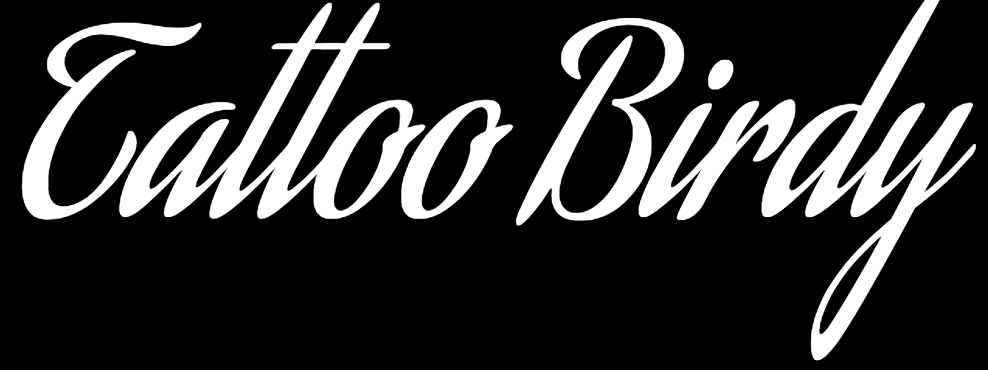 Tattooshop, PMU, IJmuiden